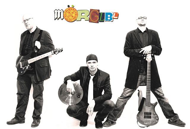 morglbl-annonce-les-details-de-son-nouvel-album-the-story-of-scott-rotti