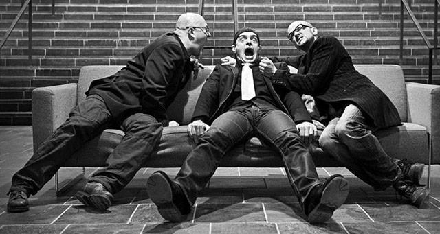 morglbl-publie-un-nouveau-single-intitule-2-flics-amis-amish