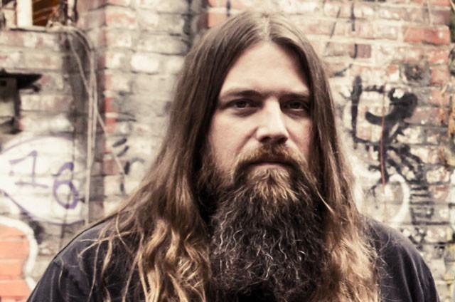 Mark Morton de Lamb Of God recrute des musiciens pour sa tournée solo