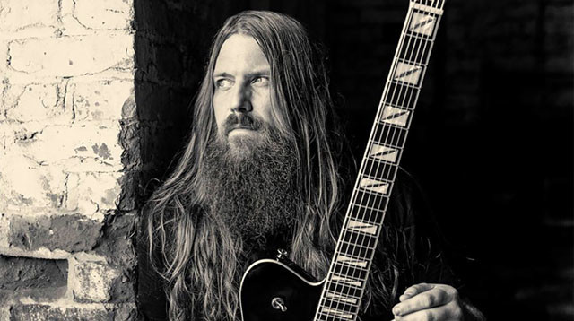 mark-morton-revele-un-nouveau-single-avec-myles-kennedy-en-featuring