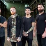 Memphis May Fire partage sa reprise de Faint par Linkin Park