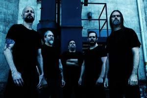 la-video-metal-de-la-semaine-25-break-those-bones-whose-sinews-gave-it-motion-de-meshuggah