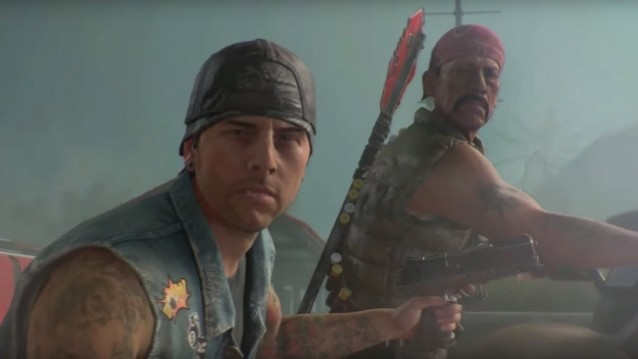 MetalZone-A7X-M-Shadows-Call-Of-Duty-Character
