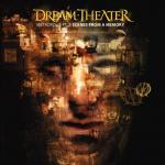 MetalZone-Dream-Theater-Metropolis-Part-2-Scenes-From-A-Memory-Review