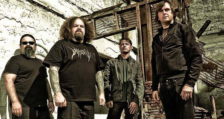 MetalZone-Napalm-Death-Live-News