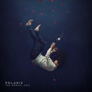 Review de The Mortal Coil par Polaris