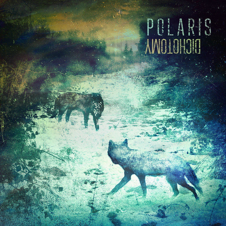 MetalZone-Polaris-Dichotomy