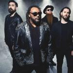MetalZone-Skindred-2019-Tour