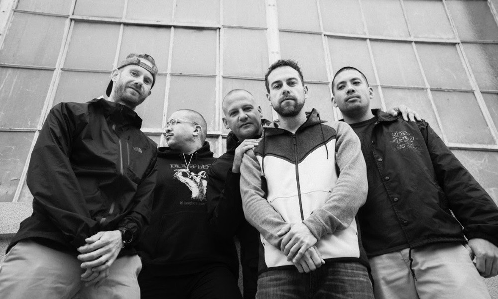 MetalZone-Terror-Band