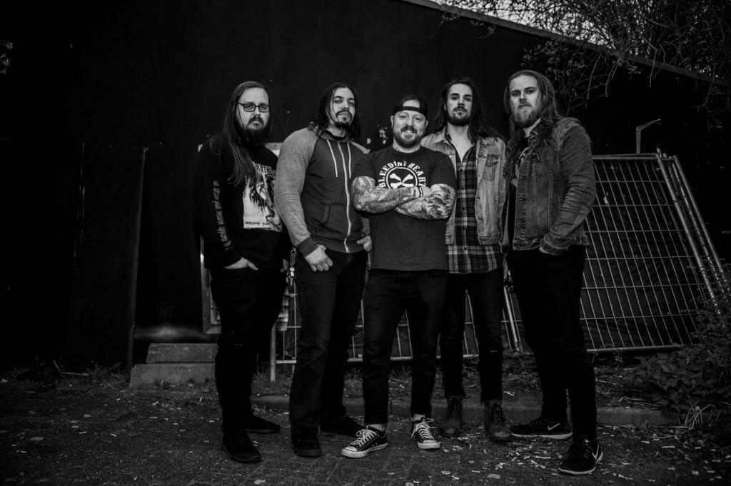 MetalZone-War-Of-Ages-Band-2019