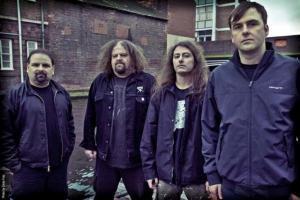 Napalm Death promet un nouvel album qui ne sera pas cliché