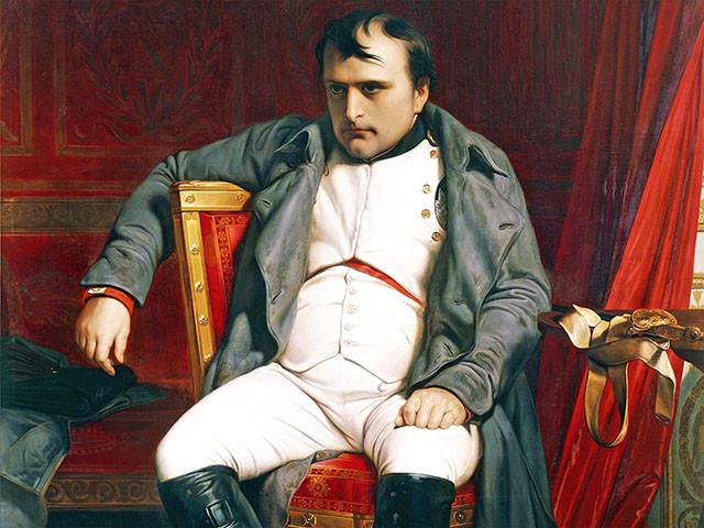 napoleon-est-de-retour