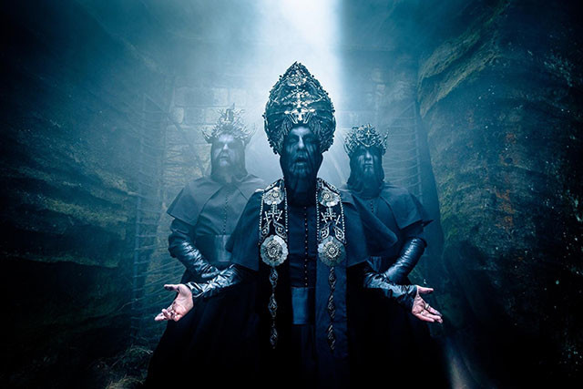 behemoth-groupe