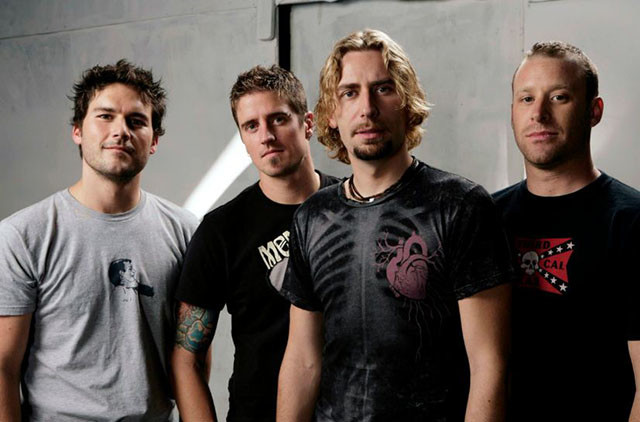 un-album-de-reprises-de-slayer-par-nickelback
