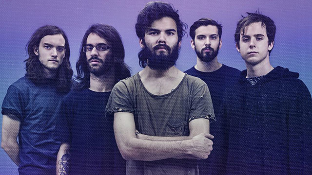 northlane-groupe