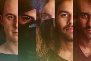 Northlane sort un nouveau single intitulé Bloodline