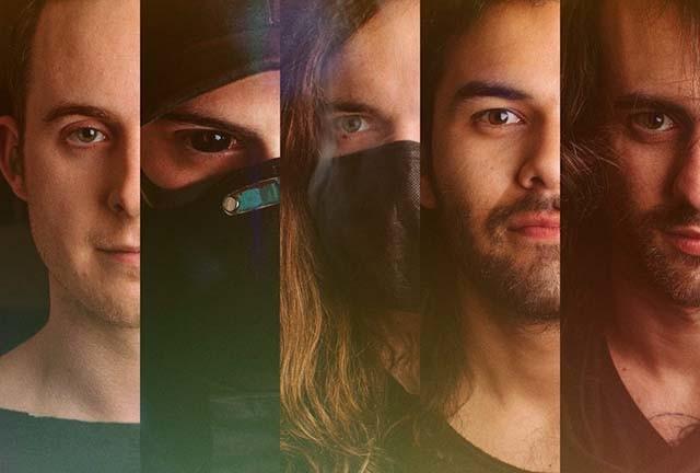 Northlane sort un nouveau single intitulé Bloodline