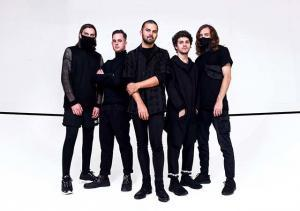 Northlane tease la sortie imminente d'un nouveau single intitulé Talking Heads