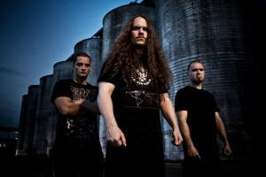 Nothingness of Being le nouveau single de Hate Eternal via Season Of Mist