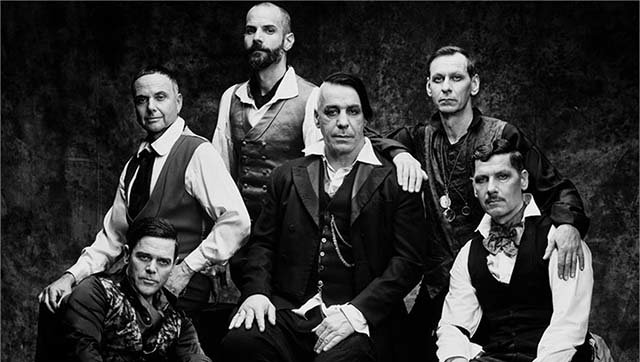 rammstein-sort-le-clip-officiel-de-sa-chanson-radio