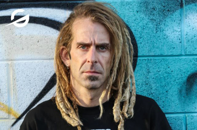 Randy Blythe de Lamb Of God contrecarre les plans de la Westboro Baptist Church