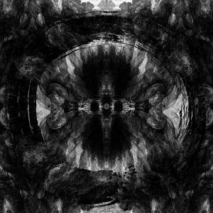 Review de Holy Hell par Architects