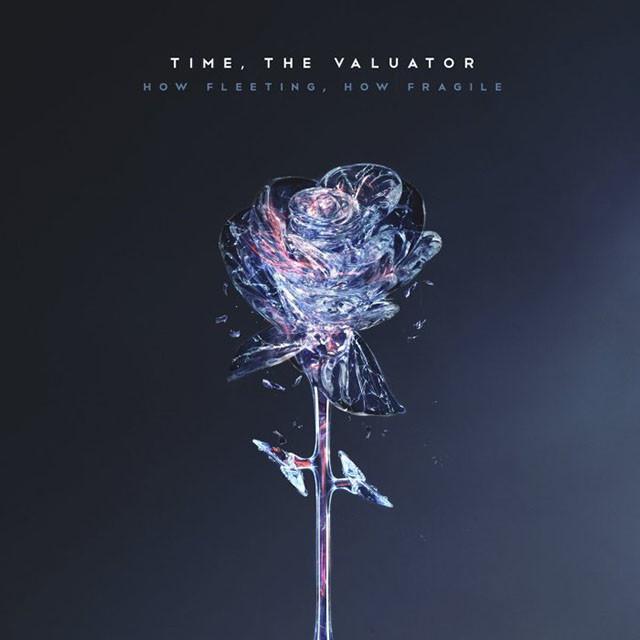 decouvrez-notre-review-du-premier-album-de-time-the-valuator-how-fleeting-how-fragile