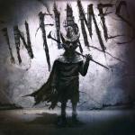 review-du-nouvel-album-din-flames-intitule-i-the-mask