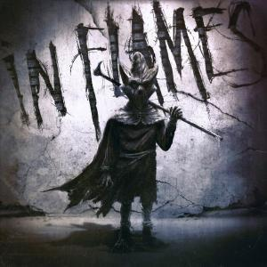 Review de I, The Mask par In Flames