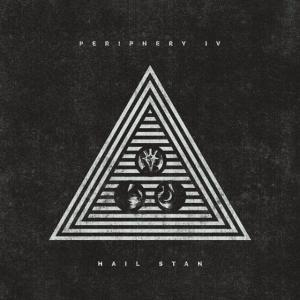 Review de Periphery IV : Hail Stan par Periphery