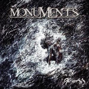 Review de Phronesis par Monuments
