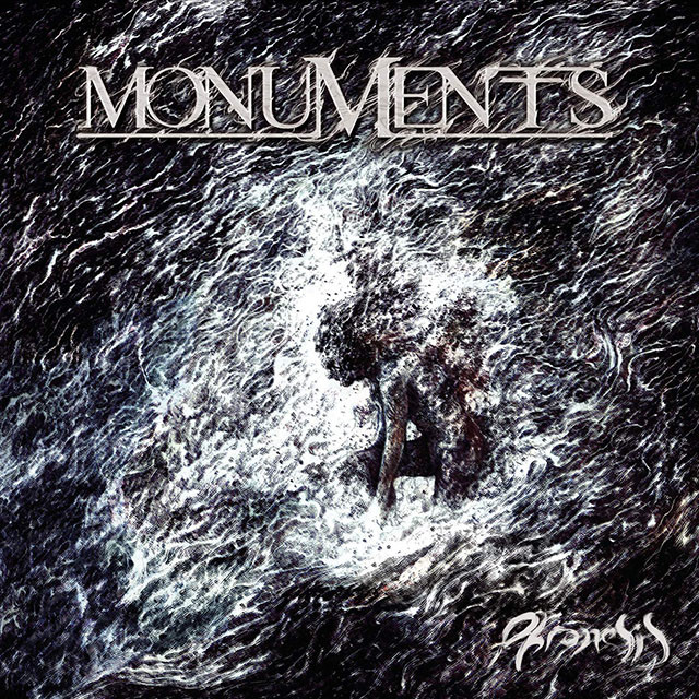 la-review-metalzone-du-nouvel-album-de-monuments-phronesis-via-century-media-records