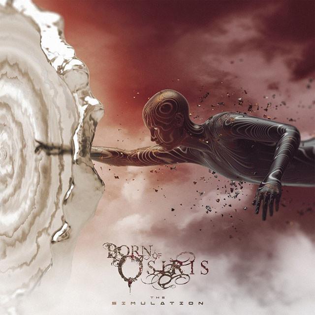 decouvrez-notre-review-du-nouvel-album-de-born-of-osiris-the-simulation