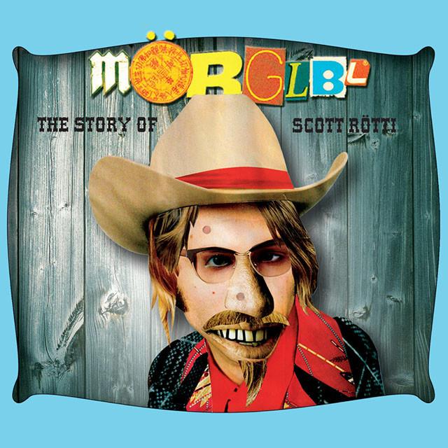 decouvrez-notre-review-du-nouvel-album-de-morglbl-the-story-of-scott-rotti