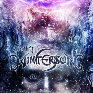 Review de Time I par Wintersun