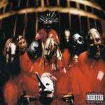 Review de Slipknot par Slipknot