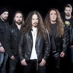Rhapsody Of Fire sort un nouveau single nommé Master Of Peace