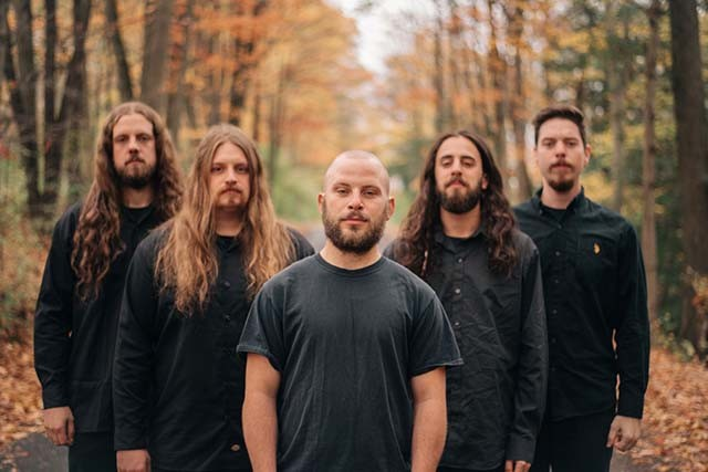 rivers-of-nihil-publie-un-live-complet-de-where-owls-know-my-name