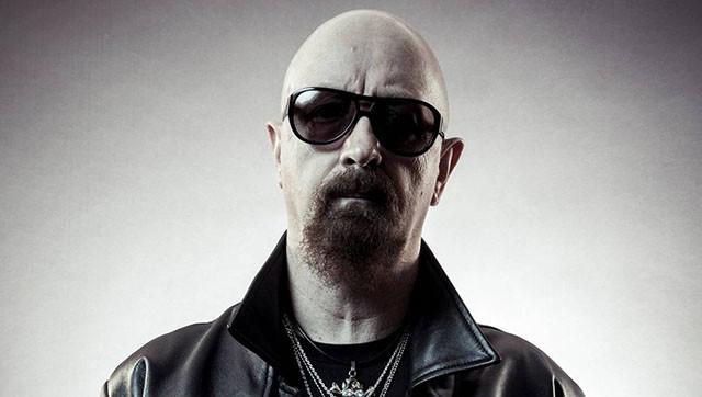 Rob Halford révèle qu'un nouvel album de Judas Priest est en train d'être créé