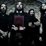 rotting-christ-sort-un-clip-pour-sa-chanson-the-new-messiah