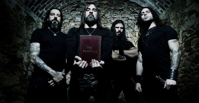 rotting-christ-publie-un-clip-pour-hallowed-be-thy-name