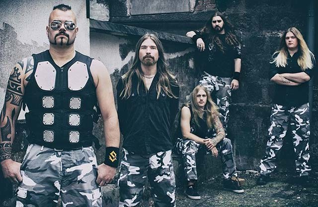 sabaton-publie-une-video-making-of-pour-son-single-bismarck
