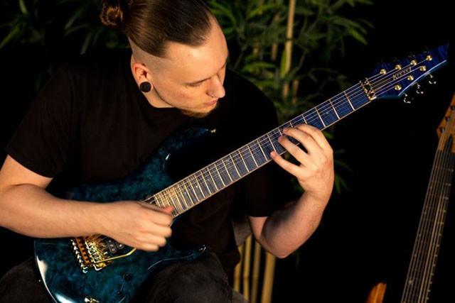 scott-carstairs-de-fallujah-devoile-son-top-10-des-meilleurs-albums-de-death-metal