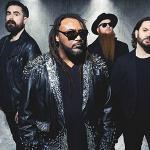 skindred-devoile-une-lyric-video-pour-sa-chanson-loud-and-clear