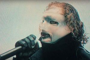Slipknot va diffuser en live sa performance au Rock am Ring 2019