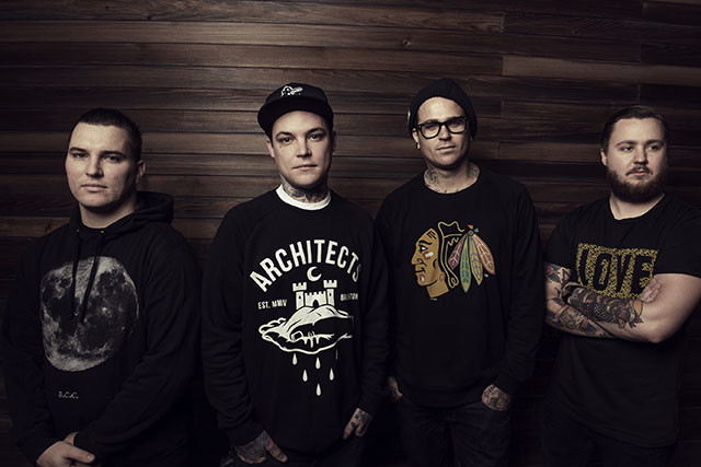 the-amity-affliction-misery-clip-d-i-e-roadrunner-records