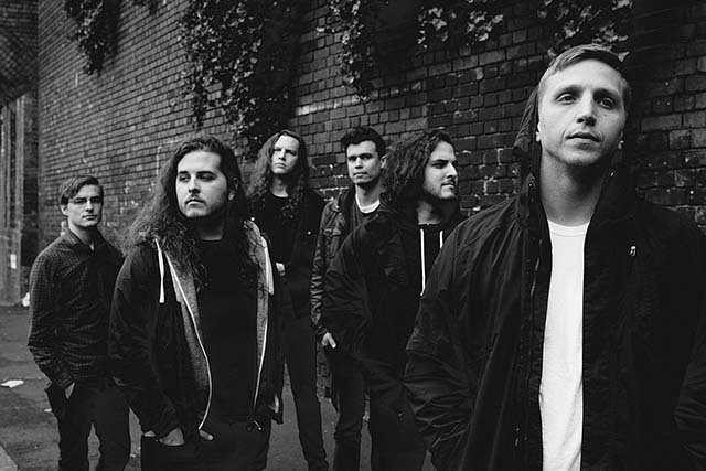 the-contortionist-annonce-une-nouvelle-tournee-europeenne