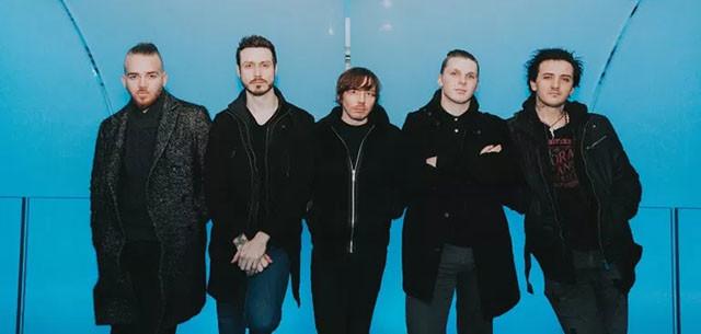 The Modern Rage le nouveau single de Kadinja