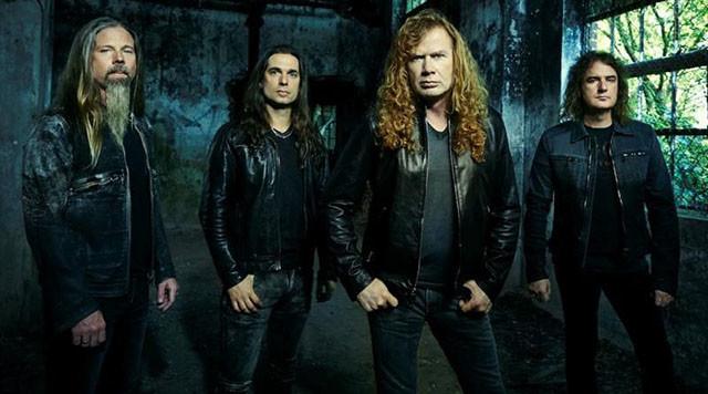 thrash-metal-vol-2