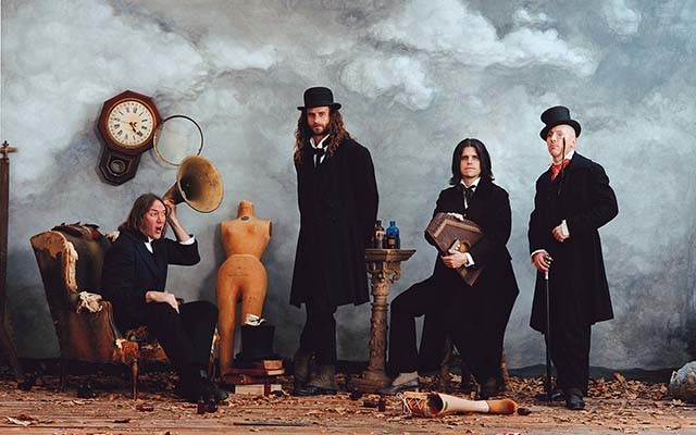 tool-groupe